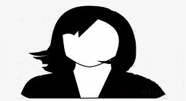 508-5084521_download-female-profile-icon-png-clipart-computer-icons.png